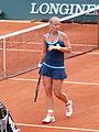 Paris-FR-75-Roland Garros-2 juin 2014-Kiki Bertens-14.jpg