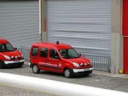 Paris-Pompiers--Kangoo-Wilkinus-1 .JPG