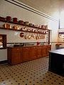 Paris (75008) Musée Nissim de Camondo Cuisine 02.JPG
