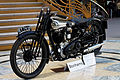 Paris - Bonhams 2013 - Brough Superior 981cc SS80 4-Cam - 1931 - 001.jpg