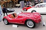 Paris - Bonhams 2017 - Osca-Maserati 1.5 litre barchetta évocation - 1957 - 001.jpg
