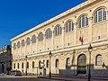 Paris 75005 Bibliothèque Sainte-Geneviève 20161030.jpg
