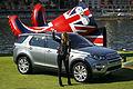 Paris Motor Show 2014 - Land Rover Discovery Sport 09.jpg