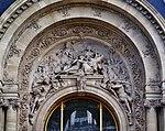 Paris Petit Palais Eingang 3.jpg