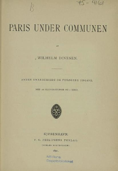File:Paris under Communen.djvu