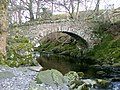 Parish Crag Bridge - geograph.org.uk - 121509.jpg