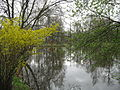 Park Miejski w Kaliszu (2).jpg