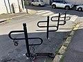 Parking Vélos Rue Molière Fontenay Bois 2.jpg