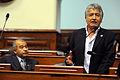 Parlamentario Virgilio Acuña Peralta (7027333285).jpg