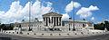 Parlement de Vienne Autriche.jpg