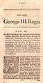 Parliament Stamp Act1765.jpg