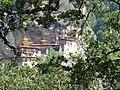 Paro Taktsang, Taktsang Palphug Monastery, Tiger's Nest -views from the trekking path- during LGFC - Bhutan 2019 (248).jpg