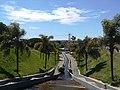 Parque Botánico José Celestino Mutis 03.jpg