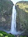 Parque Nacional da Serra da Canastra 3.jpg