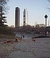 Parque Norte (Madrid, España) 01.jpg