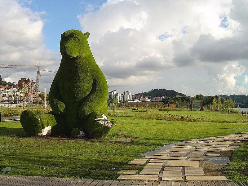 Image:Parque do Mondego - Coimbra2.jpg