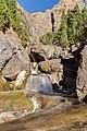 Parque nacional de Ordesa y Monte Perdido, Huesca, España, 2015-01-07, DD 17-19 HDR.JPG