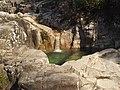 Parque nacional de Peneda-Gerês (36968479973).jpg