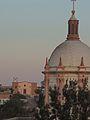 Parroquia San Pedro de los Pozos, Mineral de Pozos, Guanajuato.JPG