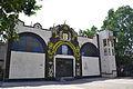 Parroquia de la Candelaria (Purificación de Nuestra Señora).jpg
