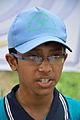 Participant - Summer Camp - Sibpur BE College Model High School - Howrah 2013-06-08 9181.JPG