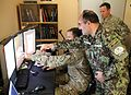 Partnerships at the NATO Role 3 Multinational Medical Unit 141222-N-JY715-565.jpg
