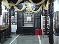 Parvati Peshwa Museum (31).jpg