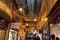 Passage Jouffroy Paris 4.jpg