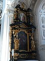 Passau st michael 006.JPG