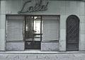 Pastelaria Lailai em Amarante.jpg