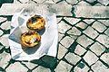 Pastis pastry.jpg