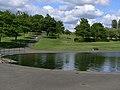 Path in Alexandra Park - geograph.org.uk - 439215.jpg