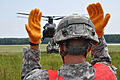 Pathfinder course comes to Virginia DVIDS445487.jpg