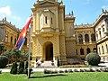 Patriarchate Court, Sremski Karlovci.jpg