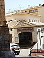 Patrimonio cultural de Callosa 18.jpg