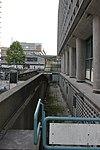 patrimonium amsterdam (530858) 3