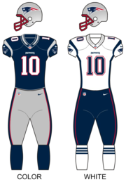 Patriots 13uniforms.png