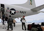 Patrol Squadron 4 Relocates Assets to Misawa DVIDS378045.jpg
