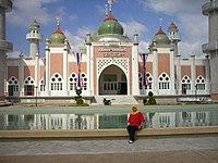 Pattani mosque.jpg