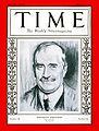Paul Claudel on TIME Magazine, March 21, 1927.jpg