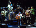Paul Simon Ramat Gan Stadium 2011.jpg
