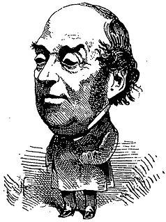 Paul Siraudin French librettist