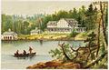 Paul Smith Hotel (Boston Public Library).jpg