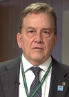 Paulo Rabello de Castro.png