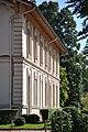 Pavillon dans le parc de la Tete d'Or.JPG