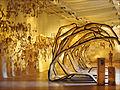 Pavillon de lEgypte (Venise) (4999852878).jpg