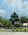 Pawon Temple.jpg