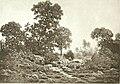 Paysage avec étang by Théodore Rousseau.jpg