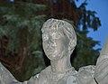 Peace memorial Erlauf by Oleg Komov 01.jpg