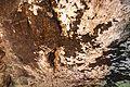 Peak Cavern 2015 09.jpg